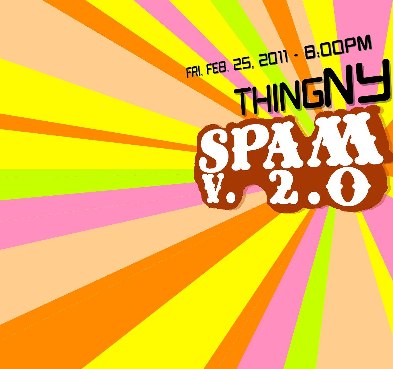 spam2banner