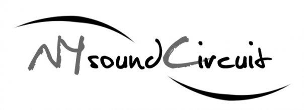 NYsoundCircuit